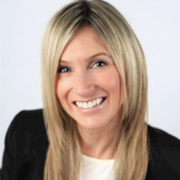 Inclusive Entrepreneurship in the Mining Industry -The Ups, the Downs and Everything in Between<br>Artemis Project Member, CEO & Founder of Covergalls, Alicia Woods is speaking at the WIM Toronto Virtual Luncheon on May 12th at 12:00 PM EST