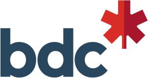 BDC-logo-2016