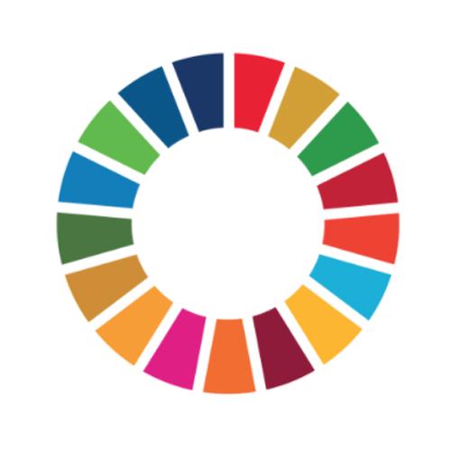 Mining to the SDGs: An Atlas | UNDP