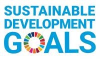 E_SDG_logo_without_UN_emblem_square_RGB-200x118