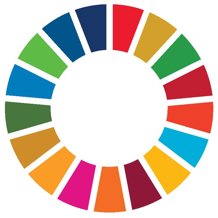 English SDG logo without UN emblem and SDG Wheel_SDG Wheel PRINT AND WEB_SDG Wheel WEB_SDG Wheel_Transparent_WEB