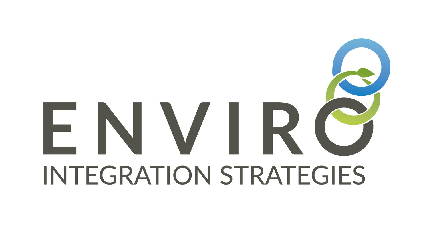 Enviro-Integrated-Strategies-Logo-01