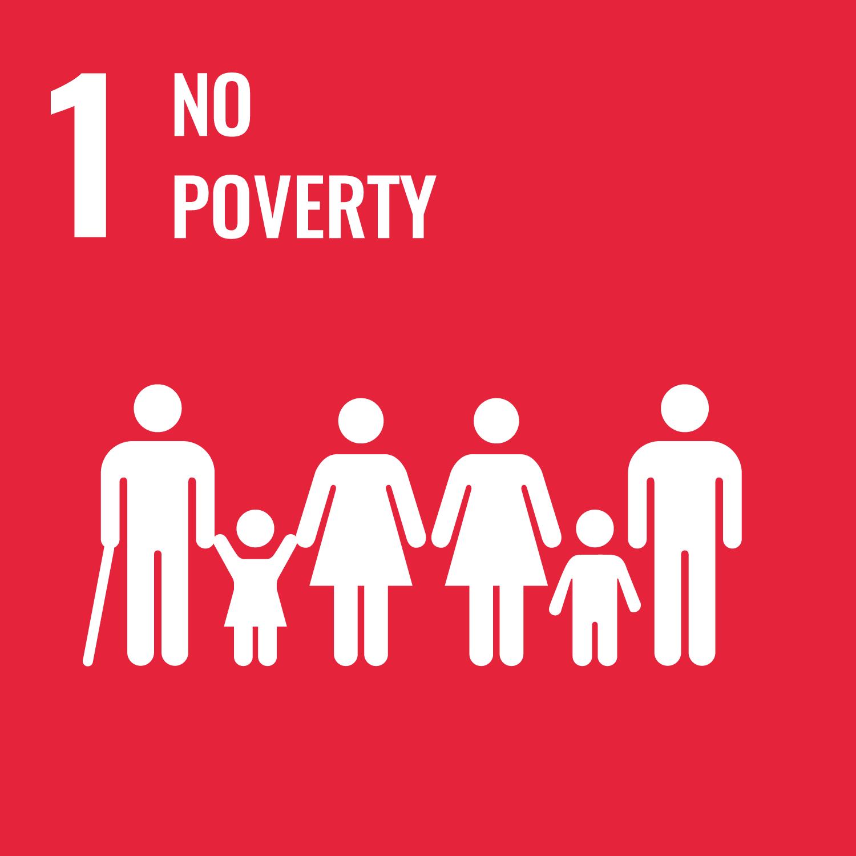 SDG Icons 2019_WEB_E-WEB-Goal-01