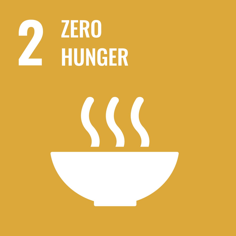 SDG Icons 2019_WEB_E-WEB-Goal-02
