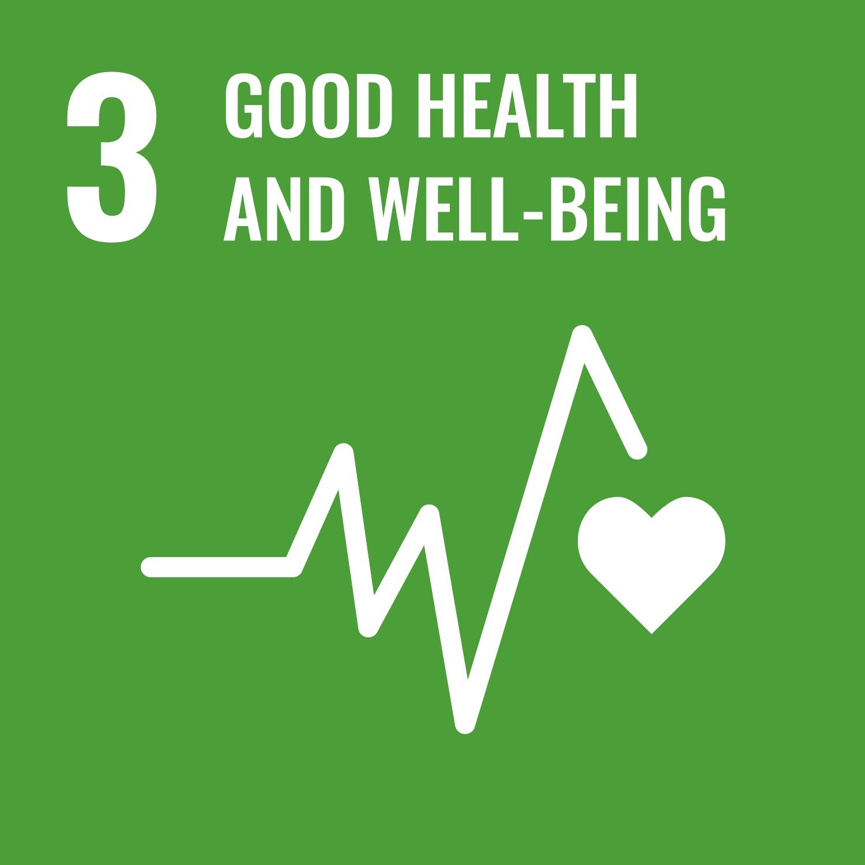 SDG Icons 2019_WEB_E-WEB-Goal-03