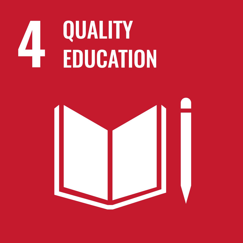 SDG Icons 2019_WEB_E-WEB-Goal-04