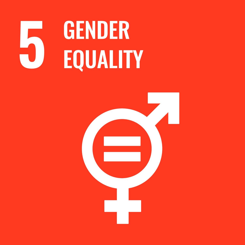 SDG Icons 2019_WEB_E-WEB-Goal-05