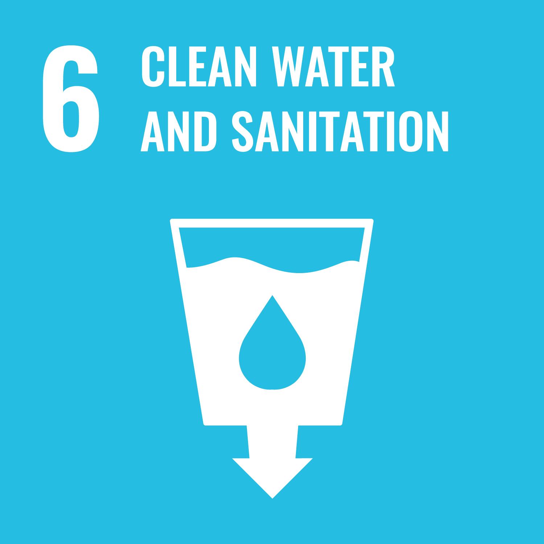 SDG Icons 2019_WEB_E-WEB-Goal-06