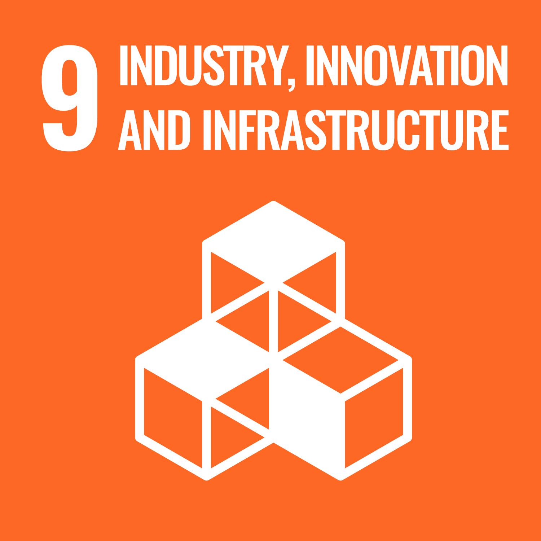 SDG Icons 2019_WEB_E-WEB-Goal-09