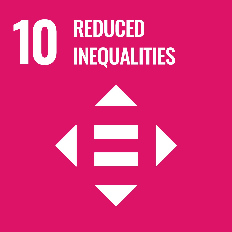 SDG Icons 2019_WEB_E-WEB-Goal-10