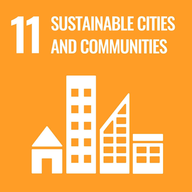 SDG Icons 2019_WEB_E-WEB-Goal-11