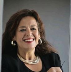 Andrea Lagarini