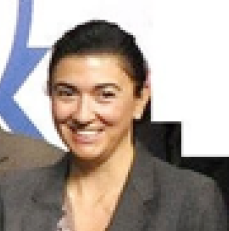 Ginna Pappano