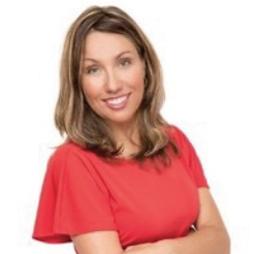 Michelle Schurter