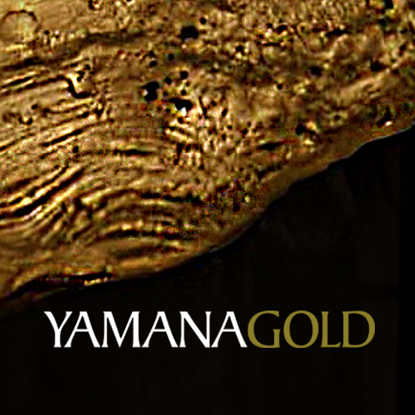 Setting new benchmarks for equity, Yamana Gold engages with the Artemis Project to accelerate diversity in the mining supply chain. Will the industry at large follow their lead?