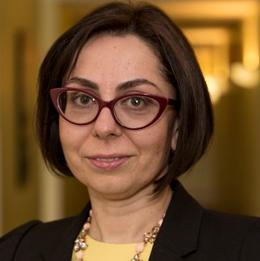 Anna Mkrtchyan