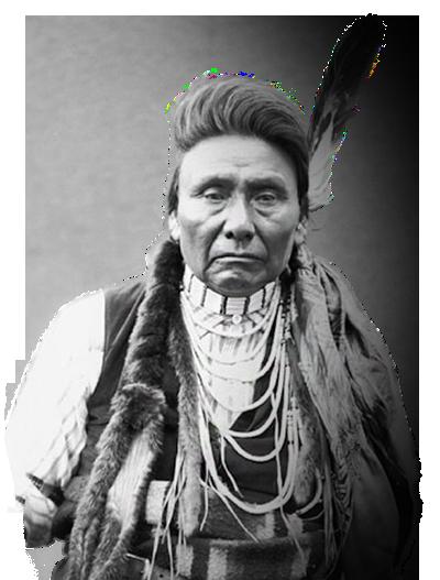Chief-Joseph01