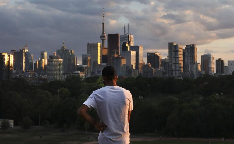 Artemis Member Jamile Cruz of I&D 101 contributes to a Toronto Star article focused on Canadians desire to see corporations prioritize Environmental and Social Governance for genuine change.