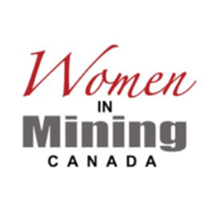 Women in Mining Canada are excited to launch the 2021 Trailblazer and Rick Hutson Mentorship Awards with a call for nominations.