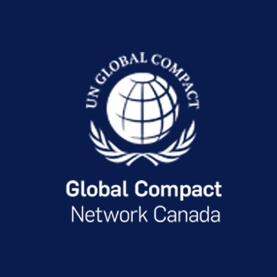 Vote Now! Artemis Project and Artemis Project Member Company O Trade have been nominated for The 2020 Canadian SDG's Accelerators Award