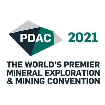 PDAC 2021 Sustainability Program: Artemis Project Jamile Cruz and CEO of I&D 101 is presenting Inclusion & Diversity KPIs: A Must-Have to Achieve Progress.