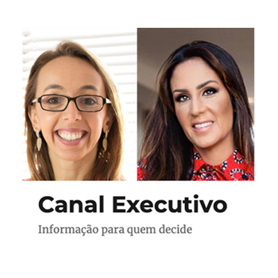 Artemis Project and Member Company Bee Touch are in the Brazilian news! Ana Peuker, CEO of Bee Touch, and Artemis Project Brazil Lead, Raquel Boechat are featured in a Canal Executivo article.