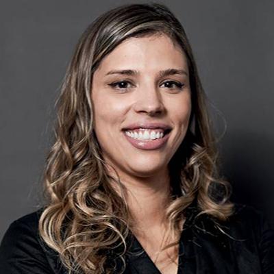 Congratulations to Artemis Project Member and CEO ofFuturiste Tecnologias Inovadoras,Raquel Molina. She has won aGoldman SachsGrowth Fellowship.