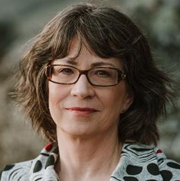 Susan Lomas01