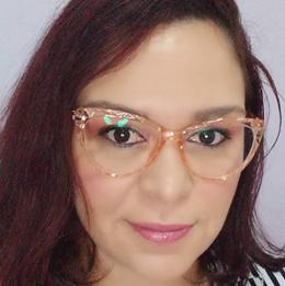 Ana Beatriz Ulhoa Cobalchini