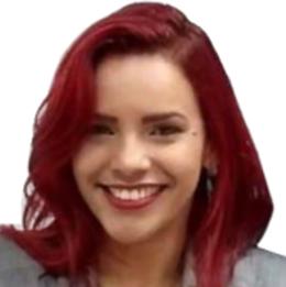 Ana Paula Rodrigues Bohn