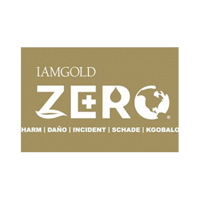 Artemis Project is thrilled to be part of the IAMGOLD Announcement today regarding their Sponsorship of Key Community Initiatives and their Zero Harm Commitment