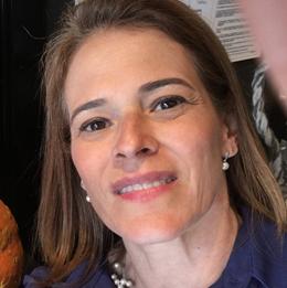 Júnia Rocha