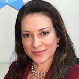 Luciane Pacheco