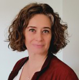 Paola Schumacher Filla