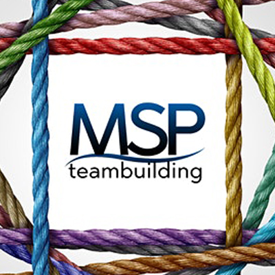 SAVE THE DATE!<br>Artemis Project Member Company MSP Teambuilding is hosting a Complimentary Conference on June 3rd at 12:30 pm. EDT.