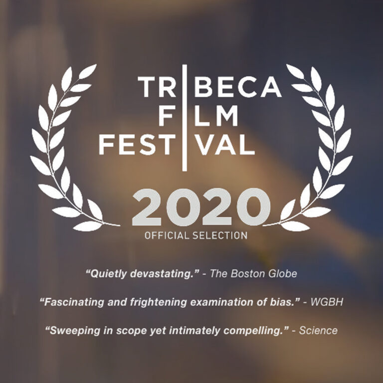 Coming Soon!<br> Tribeca Festival Film Festival Official 2020 Selection PICTURE A SCIENTIST  is a feature-length documentary film chronicling the groundswell of researchers who are writing a new chapter for women scientists.