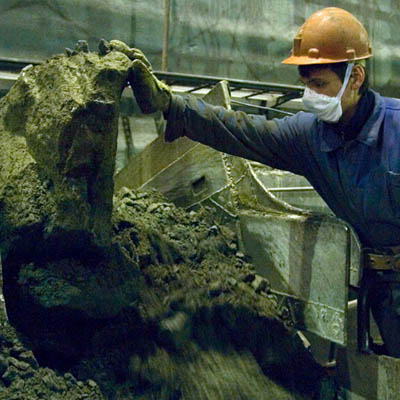 """UN News: Extracting minerals, metals, and other valuable raw materials from the earth, represents a """"crucial juncture"""" between resources, ecosystems, and people.   All of which have an essential role to play in advancing sustainability and equity, the UN chief said on Tuesday."""