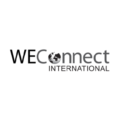 WEConnect International and Moody's Corporation is Offering a FREE Virtual Bootcamp for Women-Owned Businesses in June 2021.
