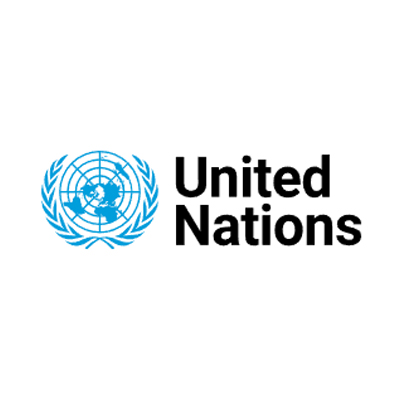"""UN SDGs in the News:<br>UN Chief advises """"Desertification and drought destabilizing well-being of 3.2 billion people"""""""