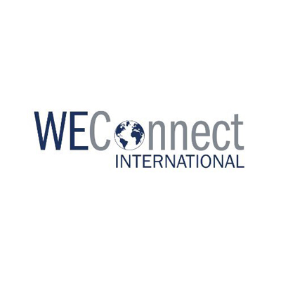WEConnect International will be hosting a complimentary webinar, Developing Supplier Diversity & Inclusion Efforts in Latin America on July 27th at 1:00 p.m. EDT.