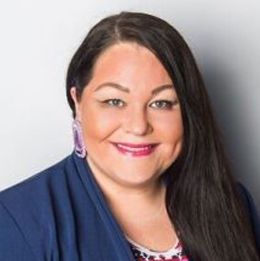To Honour the Importance of National Truth and Reconciliation Day Join Holly Atjecoutay on September 30th for an Indigenous Education Training Event by Women Entrepreneurs in STEM Programming.